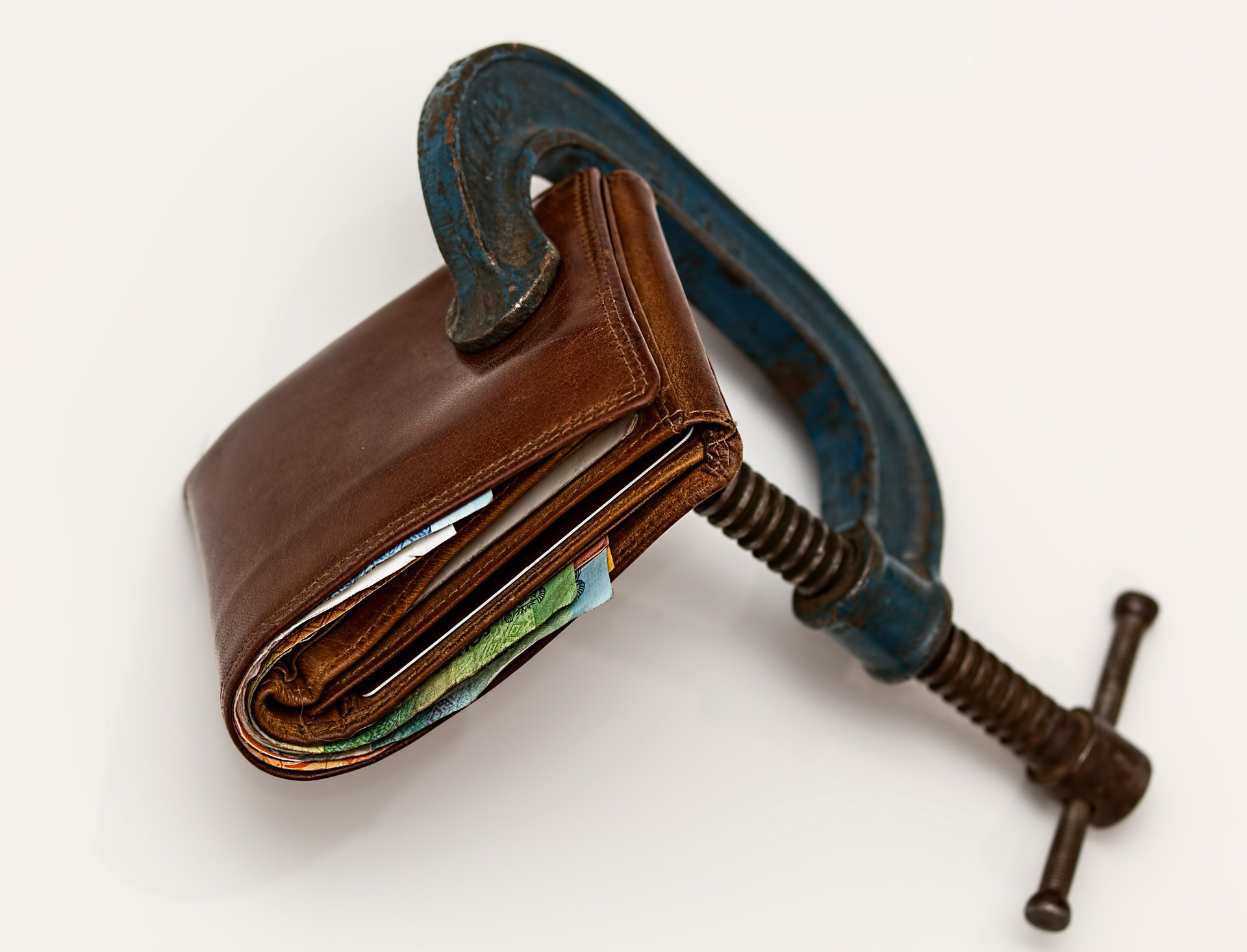 refinansiering av gjeld med lav rente