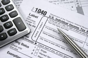 skattefradrag